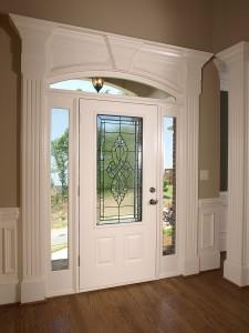 Exterior Doors St. Cloud MN