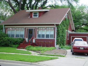Siding Contractors Sartell MN
