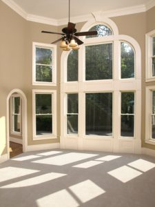 Replacement Windows Sartell MN
