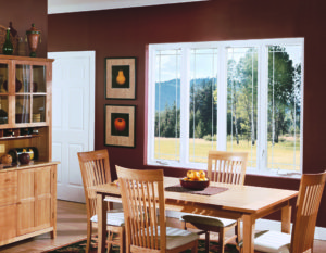 Vinyl Windows Sartell MN
