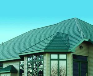 Steel Roofing St. Cloud MN